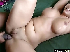 Sexy Hot Milf (lexxi lockhart) Bang Beyond Cam With Huge Black Dick Stud mov-21
