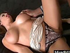 Sexy Hot Milf (alison star) Bang On Cam With Huge Black Dick Stud mov-03