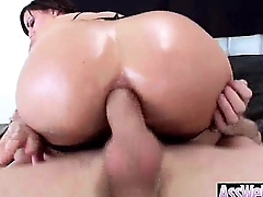 Chunky Curvy Ass Girl (dollie darko) Get Deep Anal Banged mov-14