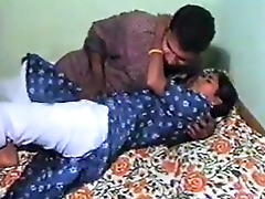pakistani fixture ki new Hot video