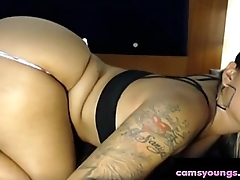Farceur Fucked by Machine, Free Webcam Porn Video 73