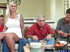 Naughty Lady Enjoy Intercorse On Big Cock On Cam (ryan conner) vid-26