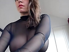 Who is this girl (name or nickname)