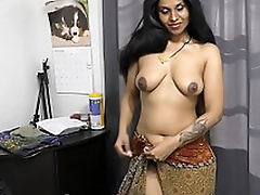 Hornylily Coward Training Roleplay Snug Penis