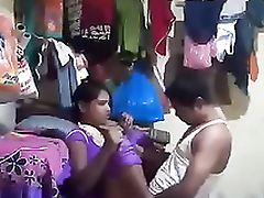 Indian Live-in lover hard FUcked By Owner - XVIDEOS.COM