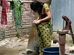 desi girl irrigate open-air for full video http://zipvale.com/FfNN