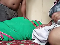 Desi Indian aunty playing Group sex Homemade Fucking xvideos