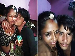 Today Exclusive- Desi Village Bhabhi Sex With Dewar While Hubby Not In Home