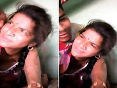 In this day Exclusive- Desi Cheating Wife Sex With Dewar While Hubby Not In Home