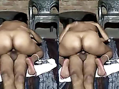 Indian Wife Blowjob n Pussy Fingering with Sucking and Fucking live Show