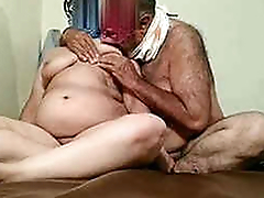 Hot Indian Wife Blowjob And Riding Freehdx