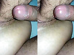 Desi wife pussy fisting by swain freehdx