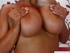 fingering wet pussy seduce masturbating HOT-CAM.NET