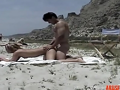 Sexe Amateur to the Beach F70 Unconforming Oral Porn abuserporn.com