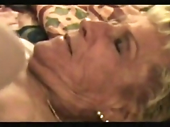 Old Wife Habitual Again and Again, Free Granny Porn Video 8c - abuserporn.com